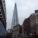 Photo de Ibis Styles London Southwark Rose