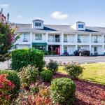 Photo of Quality Inn Albertville