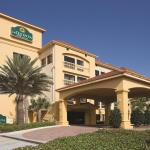 Foto di La Quinta Inn & Suites Fort Walton Beach
