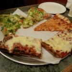 Foto de Sal's Pizzeria