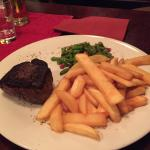 Photo of Bonderosa Steakhouse