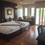 Photo de Koh Tao Montra Resort & Spa