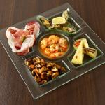 Photo of Mingla Spanish Restaurang & Bar
