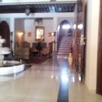 Foto de Albakech House