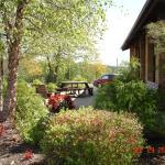 Days Inn Wooster Foto