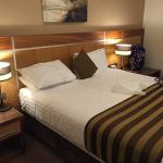 Photo de Westville Hotel