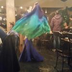 Foto de Caspian Cafe Mediterranean