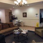 Foto di Baymont Inn & Suites Iowa City / Coralville