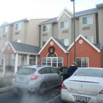 Photo de Microtel Inn & Suites by Wyndham Dickson City/Scranton