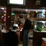 Photo of Restaurante Estrela do Bico