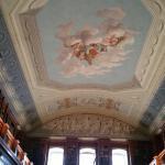 Photo de Pannonhalma Abbey