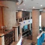 Xiamen Airlines Quanzhou Hotel Foto