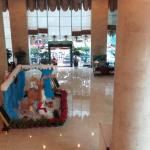 Photo of Xiamen Airlines Quanzhou Hotel