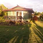 Nona Lani Cottages Foto
