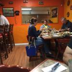 Foto di Mi Tierra Restaurant