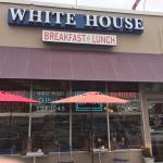 Photo of White House Restaurant