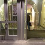 Photo de UNA Hotel Vittoria