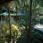 Foto de Costa Paraiso