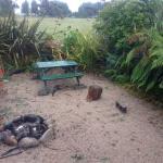 Photo of Karamea Farm Baches