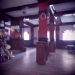 Photo de Hotel Harati