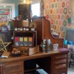 Kentucky Bill's Store of Many Items