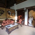 Photo de Puri Mas Spa Resort
