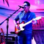 Guitarist, Tito C3