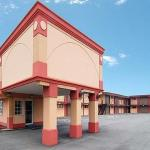 Mallview Motel