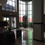 Photo de BEST WESTERN PREMIER Monterrey Aeropuerto