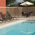 Photo of Hampton Inn & Suites Tulare