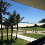 The Surf Club Coolangatta照片