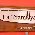 Фотография La Tramoya