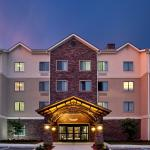 Staybridge Suites Newport News-Yorktown Foto