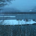 Photo de Inn on the River