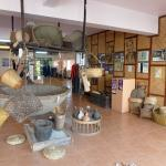 Hill Tribe Museum Foto