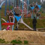 Center Parcs Park Hochsauerland Foto