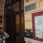 Photo de San Pietro Rooms