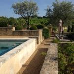 Photo of Une Bastide en Provence