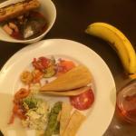 Photo de Cravings Buffet at The Mirage