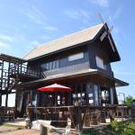 บ้านทรงไทยสวยๆ