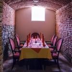 Restaurant S