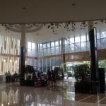 Photo of Ramada Plaza Riverside Hangzhou