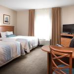 Photo of Candlewood Suites La Crosse