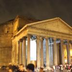 Photo de New Rome Free Tour