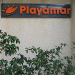 Photo of Playamar Apartments Click Benidorm