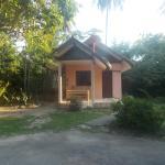 Photo of Koh Kwang Resort