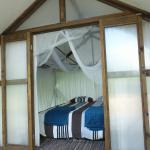 Photo de Camping Zanzibara