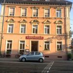 Kartoffelhaus Foto