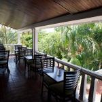Foto de St. Lucia Wetlands Guesthouse