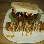Photo of Cakchibow Cafe